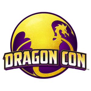 Dragon Con Logo