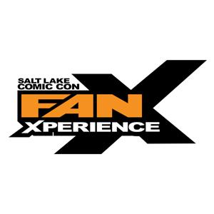 FanX logo